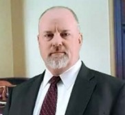 Attorney Randal S. Ford, Lawyer in Alabama - Tuscaloosa (near Adger)