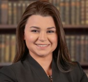 Attorney Amber L Wigley, Lawyer in Georgia - Duluth (near Abac)