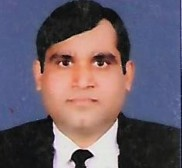Advocate shree nivas sharma, Lawyer in Uttar Pradesh - Ghaziabad (near Kasganj)