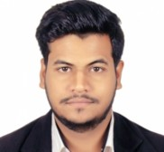 Advocate Mrityunjay Mishra, Lawyer in Madhya Pradesh - Indore (near Mungaoli)