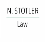 Attorney Neva Stotler, Lawyer in Pennsylvania - Pittsburgh (near Rhone)
