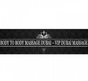 Attorney VIP Dubai Massage, Lawyer in Dubai - Dubai (near Dubai)