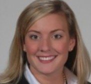 Attorney Jenna Matson, Lawyer in Georgia - Augusta (near Abac)