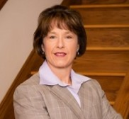 Attorney Bettina C. Altizer, Accident attorney in Virginia -