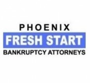 Attorney Tom McAvity, Lawyer in Arizona - Phoenix (near Arizona)