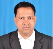 Advocate BUDDHANATH DAS, Lawyer in Orissa - Puri (near Titlagarh)