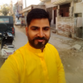Advocate Parshant Kumar, Lawyer in Haryana - Sirsa (near Jhajjar)