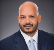 Attorney Jesse Nisan Bernheim, Personal attorney in Plantation -