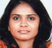 Advocate Nalini Reddy, Lawyer in Andhra Pradesh - Hyderabad (near Bhadrachalam)