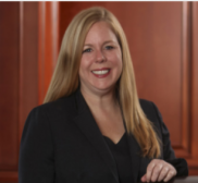 Attorney Staci L. Alexander, Personal attorney in Columbus -