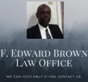 Attorney F. Edward Brown, Attorney, Lawyer in Texas - Belton (near Montague)