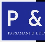Attorney Passamani & LeTang, PLLC, Lawyer in Montana - Helena (near Montana)