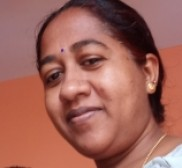 Advocate Mamatha v, Lawyer in Karnataka - Bangalore (near Manvi)