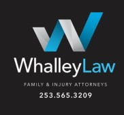 Attorney Jeffery Whalley, Lawyer in Washington - University Place (near Vantage)