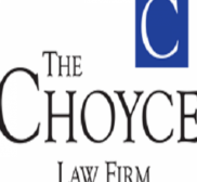 Attorney The Choyce Law Firm, Lawyer in California - Fairfield (near Ahwahnee)