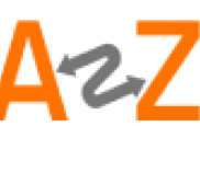Advocate A2z Associates, Lawyer in Tamil Nadu - Coimbatore (near Nagappattinam)