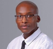 Attorney Thabo Mkhize, Lawyer in Gauteng - Sandton (near Vereeniging)