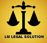 Advocate Labani Mohan, Lawyer in Orissa - Bhubaneswar (near Titlagarh)