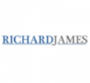 Attorney Richard James, Lawyer in Arizona - Gilbert (near Arizona)
