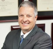 Attorney James P. Cronn, Lawyer in California - Santa Ana (near Jamestown)