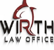 Attorney Wirth Law Office - Okmulgee, Lawyer in Oklahoma - Okmulgee (near Achille)
