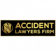 Attorney Accident Lawyers Firm, Lawyer in California - Newport Beach (near Adin)