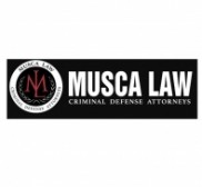 Attorney Musca Law, Lawyer in Florida - Miami (near Zephyrhills)