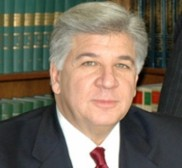 Attorney Sal Cognetti, Jr., Lawyer in Pennsylvania - Scranton (near Rhone)