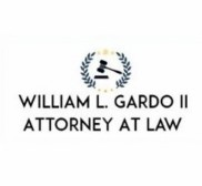 Attorney William L. Gardo II Attorney at Law, Lawyer in North Carolina - Hendersonville (near A M F Greensboro)