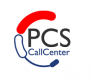 Attorney Back Office Support Service - PCS Call Center, Lawyer in California - San Bernardino (near Adin)