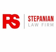 Attorney Ruben Stepanian, Lawyer in New York - New York (near Pittsford Township)