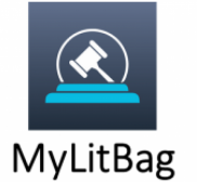 Attorney MyLitBag, Lawyer in California - San Francisco (near Adin)