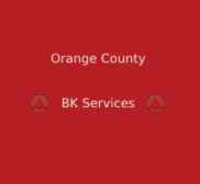 Attorney Orange County BK Services, Lawyer in California - Orange (near Adin)