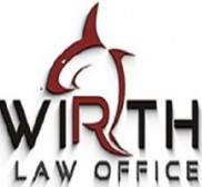 Attorney Wirth Law Office, Lawyer in Oklahoma - Tulsa (near Achille)