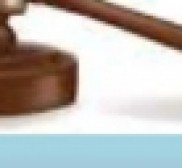 VLN LEGAL SERVICES, Law Firm in Hyderabad - Dilsukhnagar