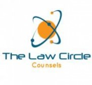 The Law Circle, Law Firm in Dhaka - Purana Paltan