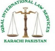 Lawfirm Iqbal International Law Services - Saddar