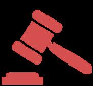 Peer Law Asociates, Law Firm in Jhelum -