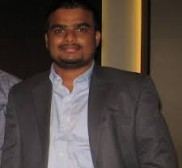 Ramesh , Law Firm in Hyderabad - Banjara Hills