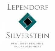 Lawfirm Lependorf  Silverstein, P.c. -