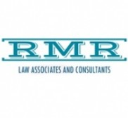 RMR LAW ASSOCIATES AND CONSULTANTS, Law Firm in Trivandrum - Vanchiyoor