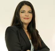 The Estevez-Pazos Law Firm, P.A., Law Firm in Coral Gables -