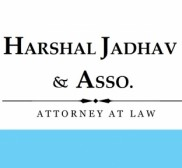 Law Firm Harshal Jadhav And Associates Pune - Aundh Pune City
