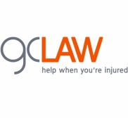 GC Law, Law Firm in Robina - Gold Coast