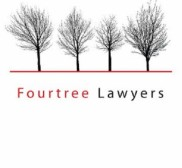 Fourtree Lawyers, Law Firm in Erina - Australia