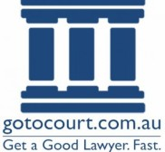 Go To Court Lawyers Liverpool, Law Firm in Sydney -