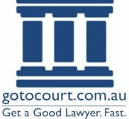 Go To Court Lawyers Salisbury, Law Firm in Brisbane -
