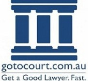 Go To Court Lawyers Cessnock, Law Firm in Cessnock -