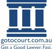 Go To Court Lawyers Jimboomba, Law Firm in Brisbane -