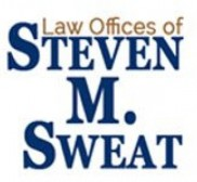 Law Offices of Steven M. Sweat, APC, Law Firm in Los Angeles -